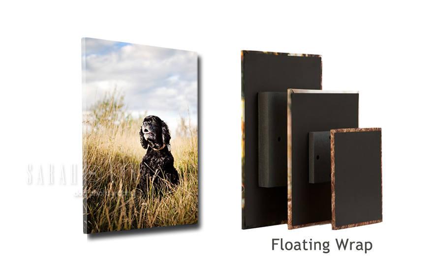 custom-vet-clinic-decor-veterinary-wall-decor-purchase-dog-prints