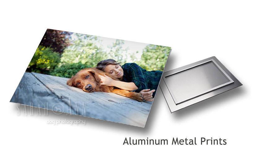 pet-print-decor-for-vet-clinic-office-purchase-pet-photo