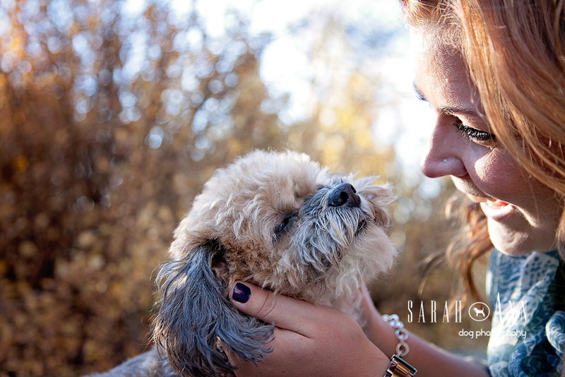 dog-and-woman-image-woman-holding_dog-_photo_connection of woman with dog, Women and Their Fur Babies, Dog Pet Photography