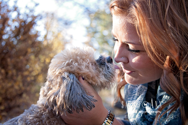 dog-licking-woman-photo_woman with dog_dog- giving- kisses- image, Women and Their Fur Babies, Dog Pet Photography