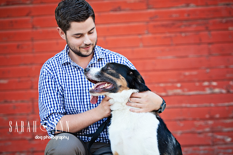 image-man-with-his-dog- men-with-their-dogs, calgary-dog-photos