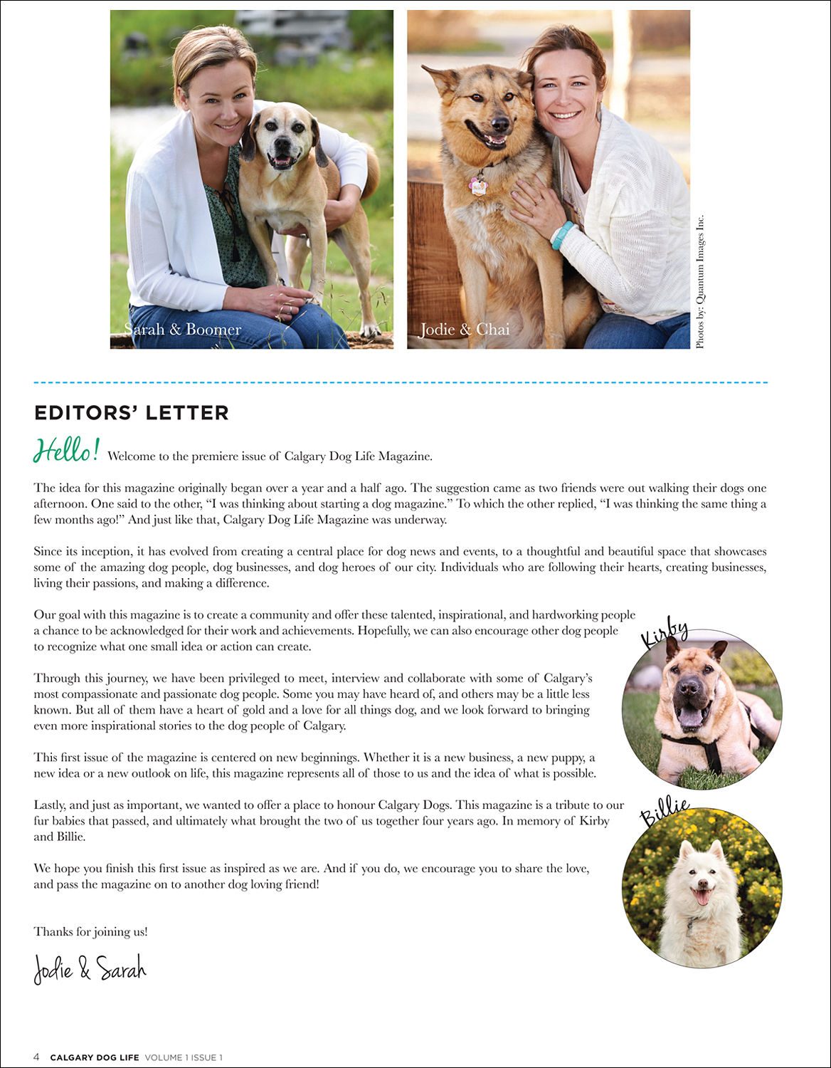 editors_calgary_dog_life_magazine