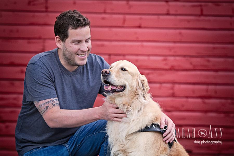 guide dog_jose_neto_calgary_pet_dog_photography_calgary_canada